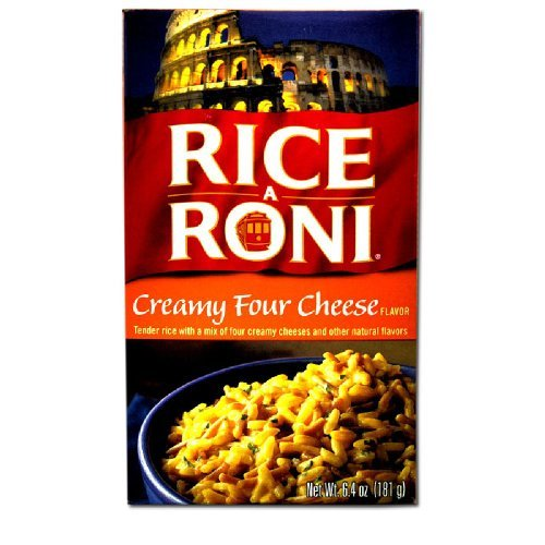 rice-a-roni-creamy-four-cheese-flavor-64oz-2-pack-by-rice-a-roni