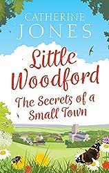 Little Woodford: An unputdownable feel-good read!