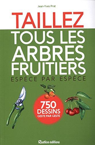 taillez-tous-les-arbres-fruitiers
