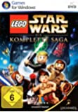 Lego Star Wars - Die komplette Saga [Software Pyramide] - [PC]