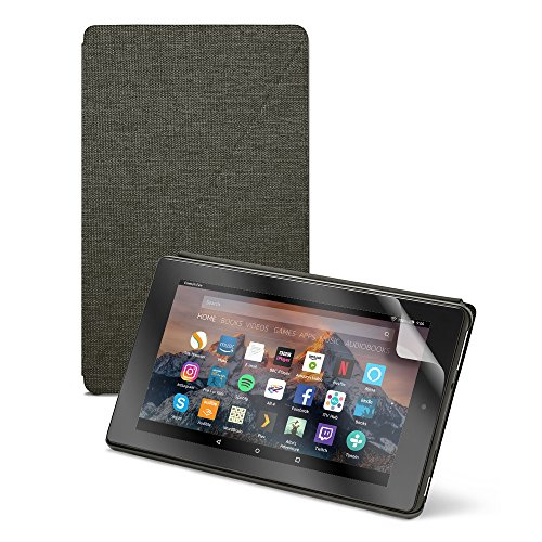 fire-7-essentials-bundle-including-all-new-fire-7-tablet-with-alexa-7-display-8-gb-black-with-specia