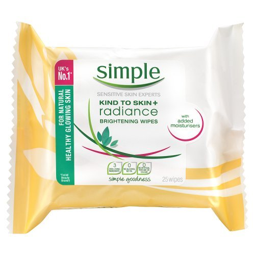 simple-kind-to-skin-plus-radiance-brightening-cleansing-wipes-pack-of-6-total-150