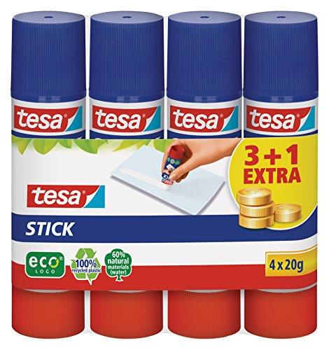 tesa-57088-00200-00-lote-de-pegamentos-de-barra-3-unidades-1-gratis-20-g-color-blanco