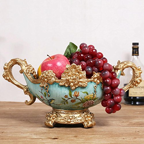 home-fruit-dish-fruit-bowl-decoration-resin-creative-crafts-european-style-retro-living-room-coffee-