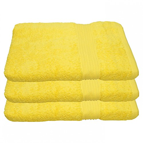 julie-julsen-lot-3-serviettes-de-douche-70-x-140-cm-disponibles-en-17-couleurs-douces-et-absorbantes