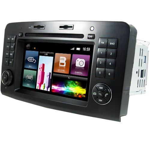 2din-7-mercedes-benz-ml-y-gl-navegador-gps-bluetooth-parrot-cd-dvd-usb-sd-ipod
