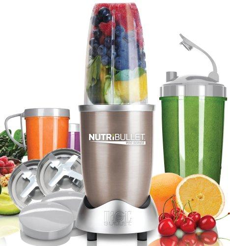 nutribullet-pro-900-blender-system