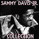 Sammy Davis Jr. Collection