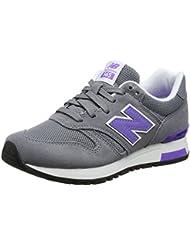 New Balance Damen 565 Sneakers
