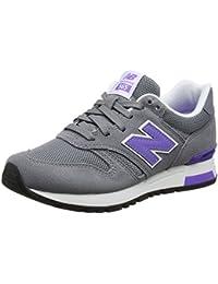 Schuhe New Balance Amazon