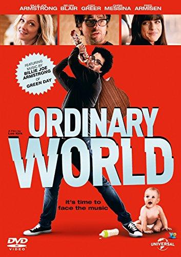 Ordinary World [Edizione: Regno Unito]
