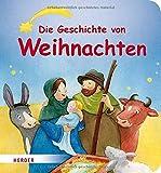 ISBN 3451715635