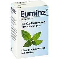 Euminz Lösung, 10 ml preisvergleich bei billige-tabletten.eu
