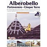 Beatiful Planet: Italy - Alberobello - Portovenere & Cinque Terre