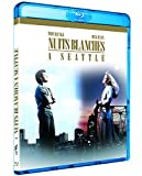 Nuits Blanches A Seattle [Blu-ray]
