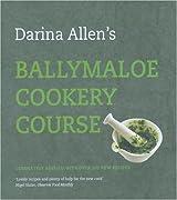 Ballymaloe Cookery Course