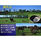 KYOUSOUBA NO RINYUHOUHOU: SUTORESU NO SUKUNAI RINYUU DE TUYOI KYOUSOUBA WO SODATEYOU (Japanese Edition)