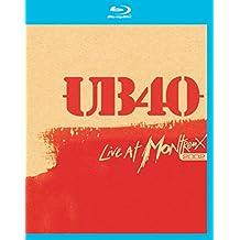 Ub 40 Live at Montreux 2002