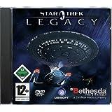 Star Trek: Legacy  [Software Pyramide]