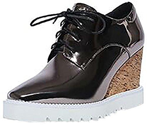Laruise - Sandales Pour Femmes Fusil
