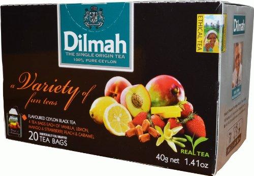 dilmah-variety-of-fun-teas-20-teebeutel-einzeln-verpackt-