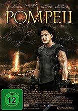 Pompeii hier kaufen