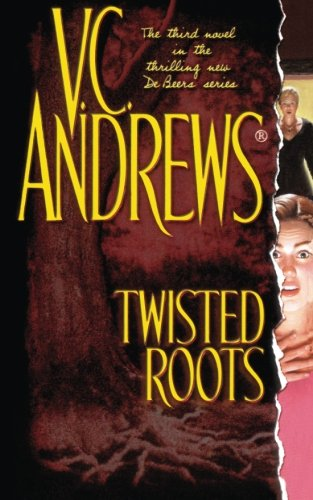 twisted-roots-debeers-band-3