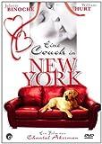 Eine Couch New York kostenlos online stream