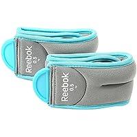 Reebok Women's Ankle Weights