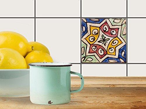 adesivo-decorativo-adesivi-per-piastrelle-per-pavimenti-bagno-stickers-da-parete-stickers-per-pareti
