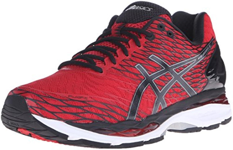 Asics Men's GelKinsei 6 Running Shoe