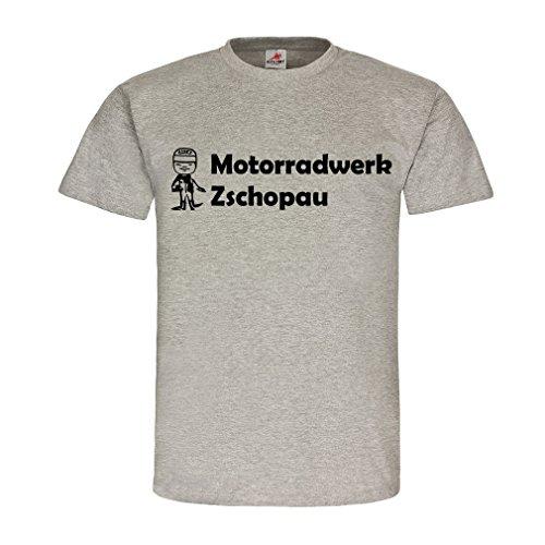 FRUIT OF THE LOOM Damen T-Shirts Tops Shorts Farben /& Größen,ÖkoTex 100 div