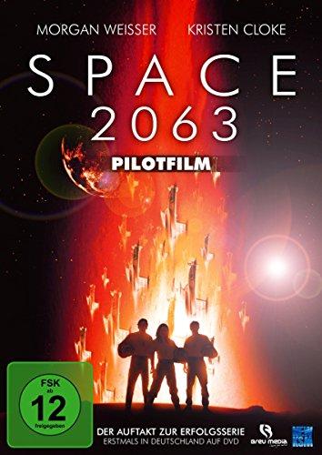 Pilotfilm