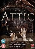 Attic [Edizione: Regno Unito] [Import anglais]