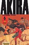 Akira, Original-Edition (deutsche Ausgabe), Bd.6 - Katsuhiro Otomo