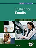 Express Series: English for Emails