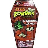 Jakks Pacific s.l.u.g. Zombies Rip Tombstone 12# 2 by Zombies