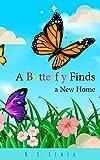 Various Children Chapter Books - Best Reviews Guide
