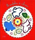 Telecharger Livres Mandalas Les petits lapins Des 3 ans (PDF,EPUB,MOBI) gratuits en Francaise