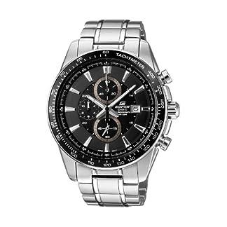 Casio Reloj de Pulsera EF-547D-1A1VEF