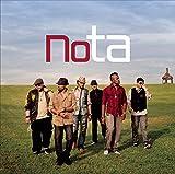 Songtexte von Nota - Nota