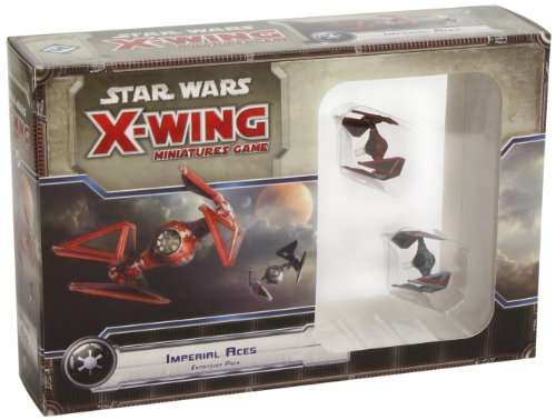 star-wars-x-wing-miniatures-game-expansion-imperial-aces