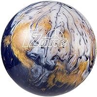 Brunswick T Zone Gold Envy boule Bowling Unisexe Adulte