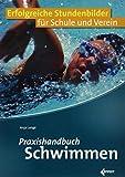 ISBN 3785319002