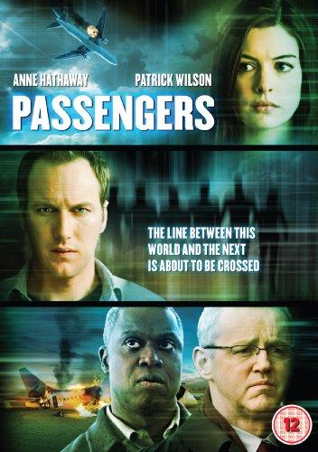 passengers-dvd-2008
