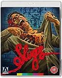 Slugs [Blu-ray]