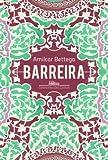 Barreira (Em Portuguese do Brasil)