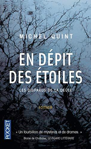 En dépit des étoiles par Michel QUINT