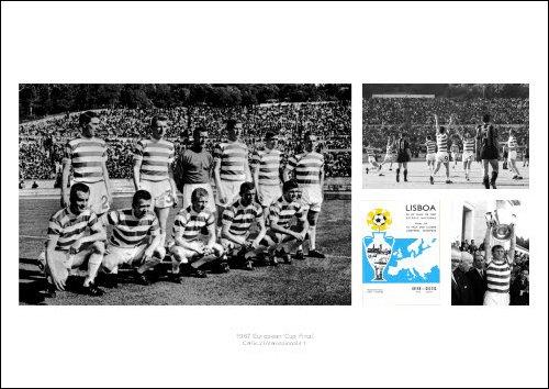 Celtic-1967-European-Cup-Final-Match-Programme-Cover-Photo-Memorabilia