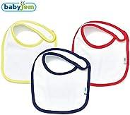 BABYJEM 319 Bebek Ürünleri̇, Çok Renkli